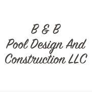 B & B Pool Design And Construction LLC's photo