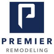 Premier Remodeling's photo