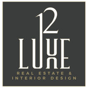 12LUXE Real Estate & Interior Designさんの写真