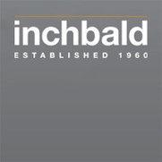 Inchbald School of Design's photo