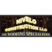 Nivelo Construction LLC Roofing Contractor NJ's photo