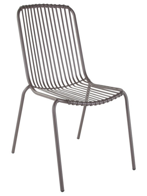 Product Catalogue Garden Furniture