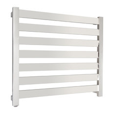 - Fury Heated Towel Rails - Heated Towel Rails