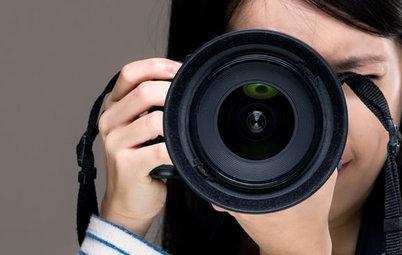 「写真家ネットワーク」がスタートします!