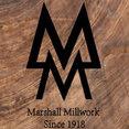 Marshall Millwork Company's profile photo