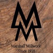 Marshall Millwork Company's photo