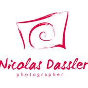 Dassler Photography's photo