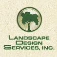Landscape Design Services's profile photo