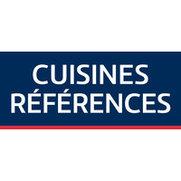 Photo de Cuisines Références - Atout Cuisine