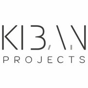 Foto de KIBAN PROJECTS
