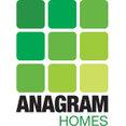 anagram HOMES's profile photo