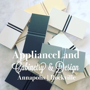 ApplianceLand Kitchen and Bath's photo