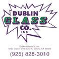 Dublin Glass Co Inc.'s profile photo