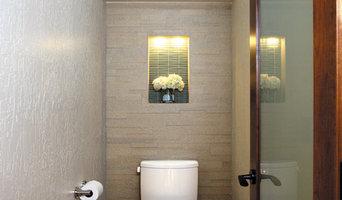 Bathroom Lighting Edmonton best lighting designers and suppliers in edmonton | houzz