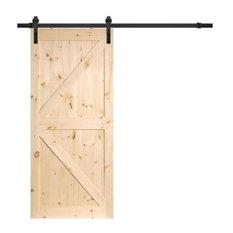 - Puerta corredera para salón y armarios - Puertas interiores