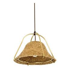 Paleae Pendant Lamp