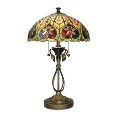 Leilani Table Lamp