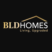 BLD Homes's photo