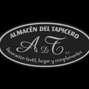 Foto de A.D.T. Almacén del Tapicero