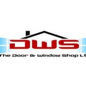 The Door & Window Shop Ltd.'s photo