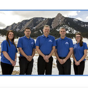 Flatirons Plumbing, Inc.'s photo