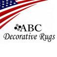 ABC Decorative Rugs's profile photo