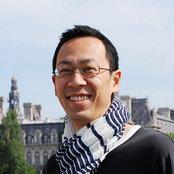丸菱建築計画事務所さんの写真