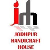 Jodhpur handicraft House's photo