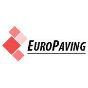 Euro Paving's photo