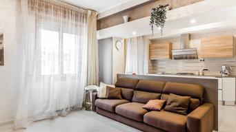 Appartamento 6RB