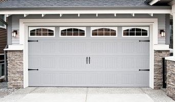 Garage Door Repair Mamaroneck