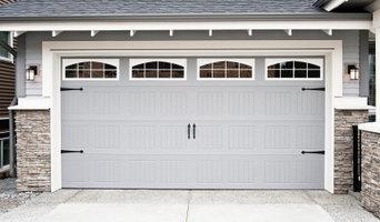 Garage Door Repair Mamaroneck