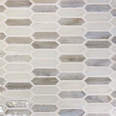 Terrazzo Amp Marble Supply Co Wheeling Il Us 60090