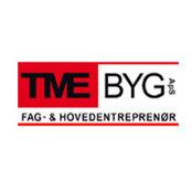 TME-BYG ApSs billeder