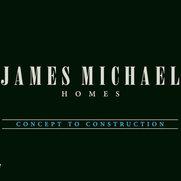 James Michael Homes's photo