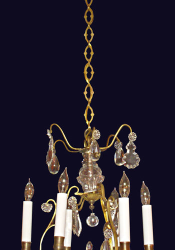 Vintage and antique chandeliers vintage and antique chandeliers chandeliers aloadofball Images