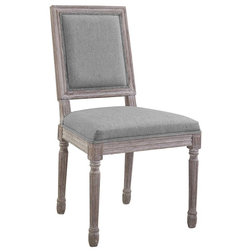 Farmhouse Dining Chairs by Modway
