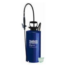 Bugwiser Galvanized/Epoxy Sprayer 2 Gallon