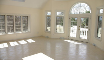 Thinsulate Window Film Kansas City Home