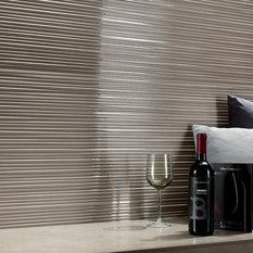 - 3D StonePro Gypsum - Væg- & gulvfliser