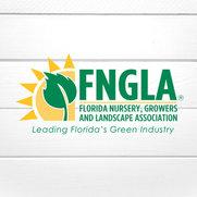 Florida Nursery, Growers and Landscape Assoc.'s photo