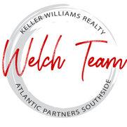 Welch Team Keller Williams Jacksonville FL's photo