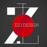 Izo Design Inc's photo