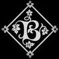 Blackhill Furnishings's profile photo