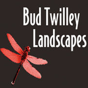 Bud Twilley Landscapes's photo