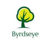 Foto de Byrd's Eye Gardening Solutions