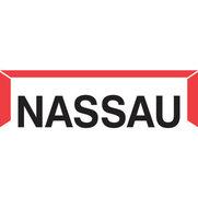NASSAU Door A/Ss billeder