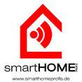 Profilbild von smartHOME Profis