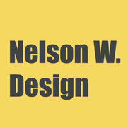 Nelson W. Design Limited's photo