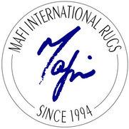 Mafi International Rugs's photo
